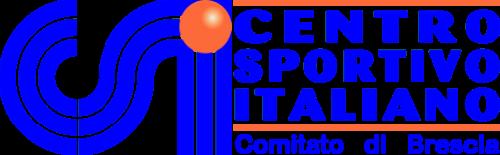 SPORTFAI in partnership con il CSI di Brescia per la gestione di risultati e calendari