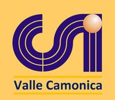 SPORTFAI in partnership con il CSI Valle Camonica per la gestione di risultati e calendari